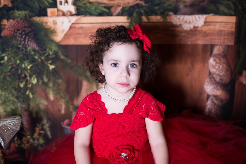 Sophia (3 of 19).jpg