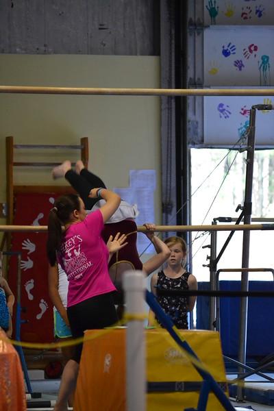 2014 June Gymnastics (29).JPG