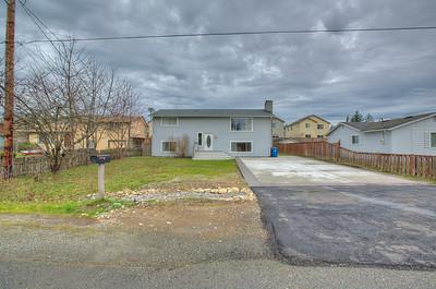 17118 SE 264th St  Covington, Wa