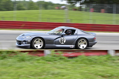 2021 GridLife Track Day Adv Car 02
