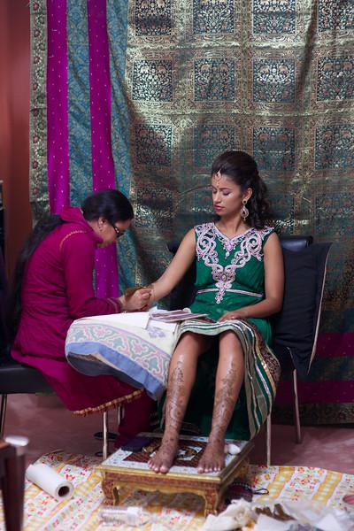Le Cape Weddings - Indian Weddings - Menhdi - Prapti and Harsh  2139.jpg
