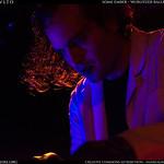 Some Ember - Wurlitzer Ballroom - 2020-01-26