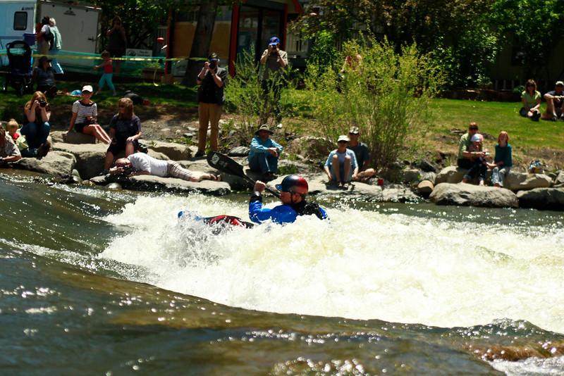 120519 Riverfest (56).jpg