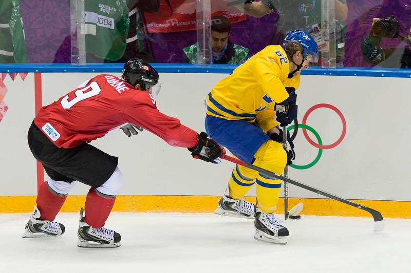 23.2 sweden-kanada ice hockey final_Sochi2014_date23.02.2014_time16:14