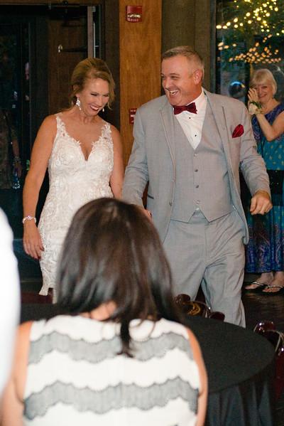 2017-09-02 - Wedding - Doreen and Brad 5752A.jpg