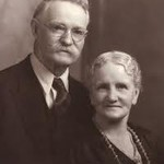 William Criddle and Sarah Mariah Linford.jpg