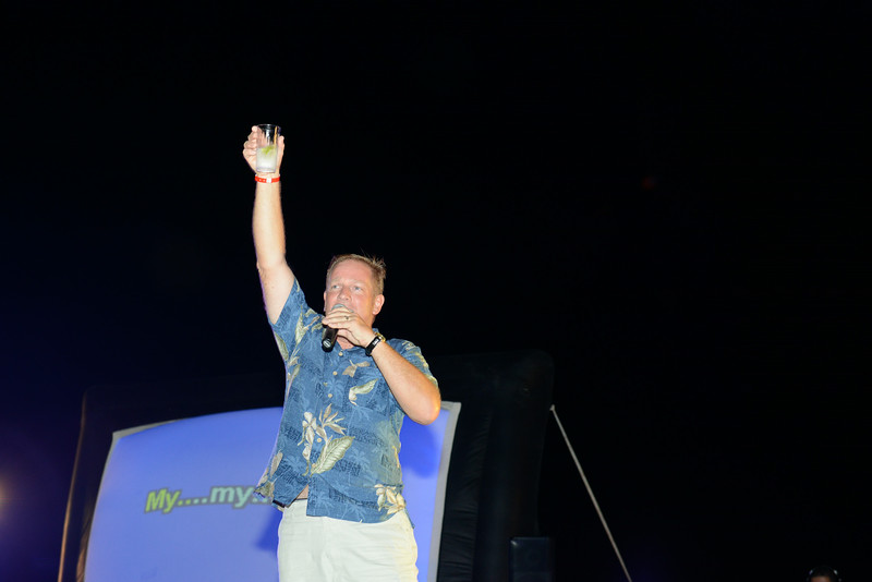 Cancun-20120910-0676--2084331105-O.jpg