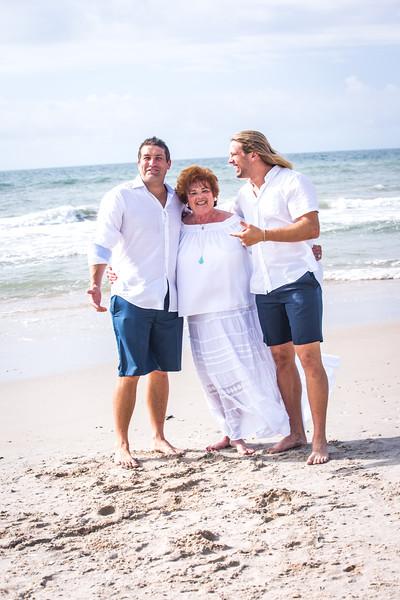 Surf City Family Photos-203.jpg
