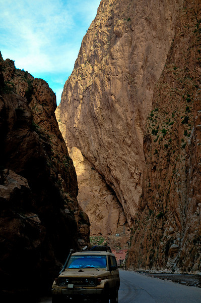 day6-TodraGorge-20.jpg