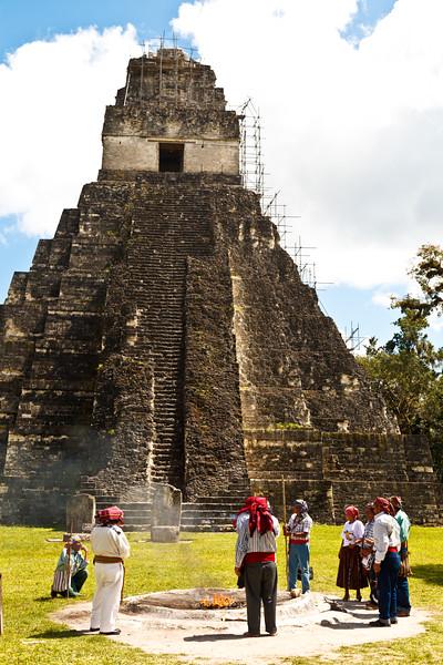 Guatemala-49.jpg