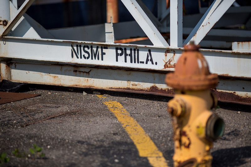 Naval Inactive Ships Maintenance Facility.jpg