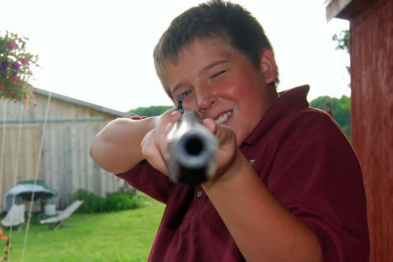 1191 David taking aim.jpg