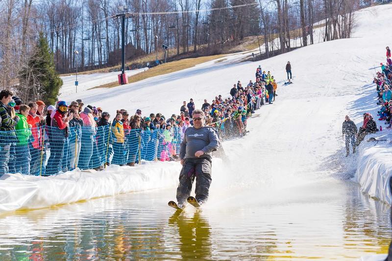 56th-Ski-Carnival-Sunday-2017_Snow-Trails_Ohio-3153.jpg