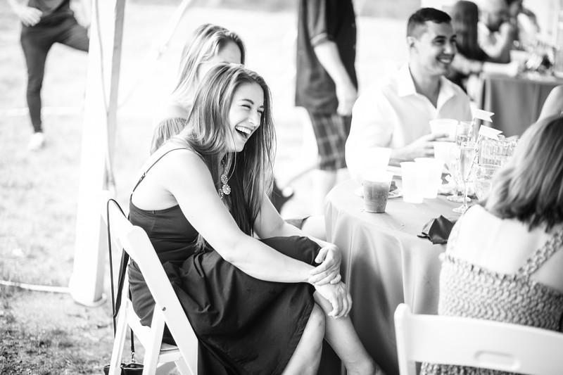 skylar_and_corey_tyoga_country_club_wedding_image-770.jpg