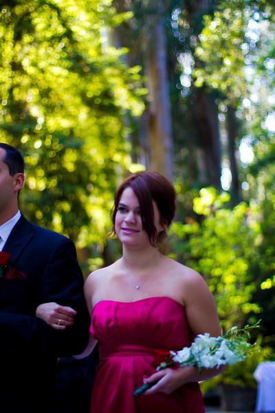 Sarah and Juan Garcia-0231.jpg