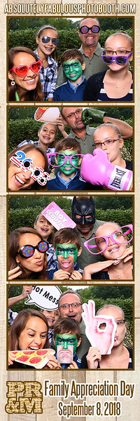 Absolutely Fabulous Photo Booth - (203) 912-5230 -Absolutely_Fabulous_Photo_Booth_203-912-5230 - 180908_153351.jpg