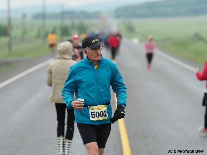 Millarville Marathon 2018 (393).jpg