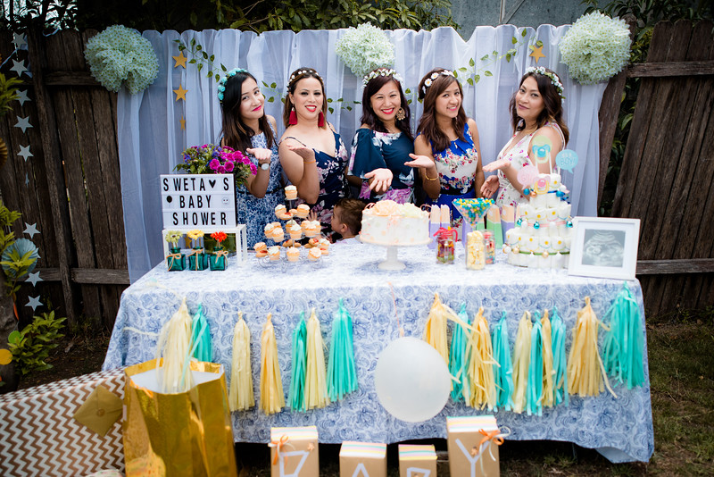 Sweta Baby Shower - Print_final (16).jpg
