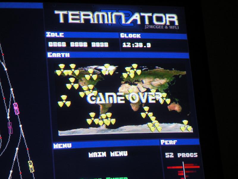 Terminator World Destroyed.jpg