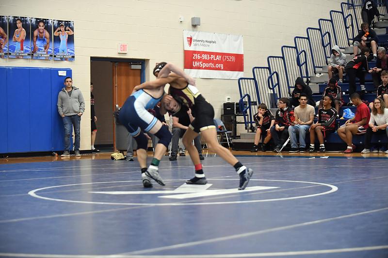 wrestling_2898.jpg
