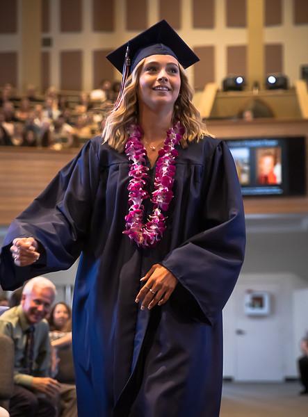 2019 TCCS Grad Aisle Pic-91.jpg