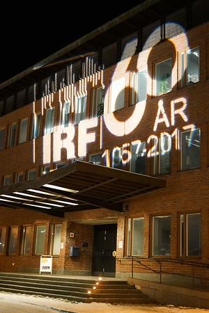2017-10-20 IRF 60 År