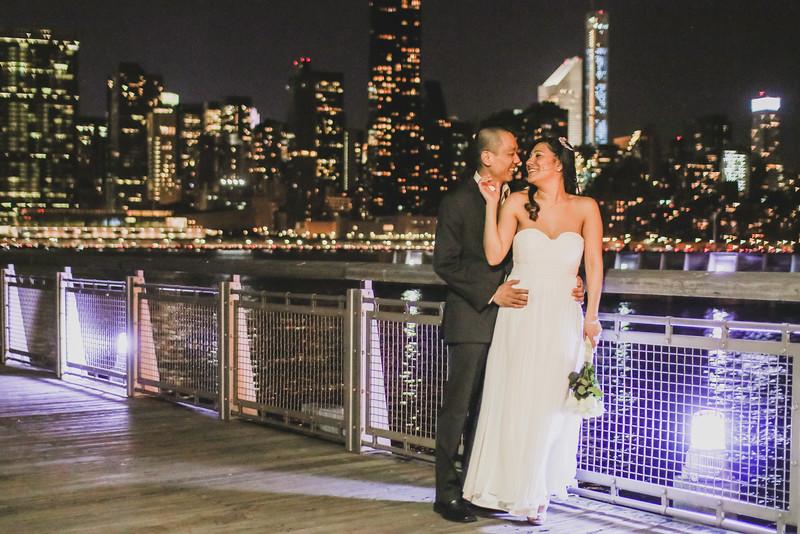 Dinora & Jung - Gantry Plaza Wedding Queens-8.jpg