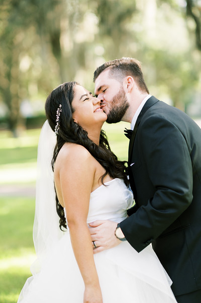 AnaCristinaandWillis_Wedding-636.jpg