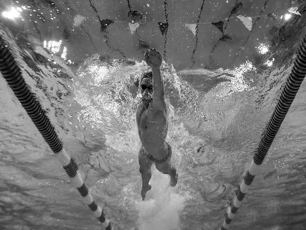 Pool - Sport