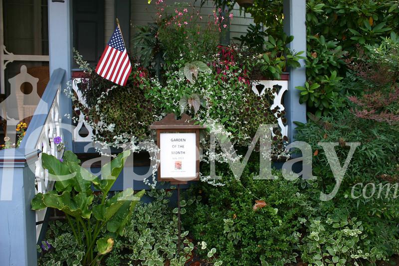 511 Franklin - Garden of the Month Winner.jpg