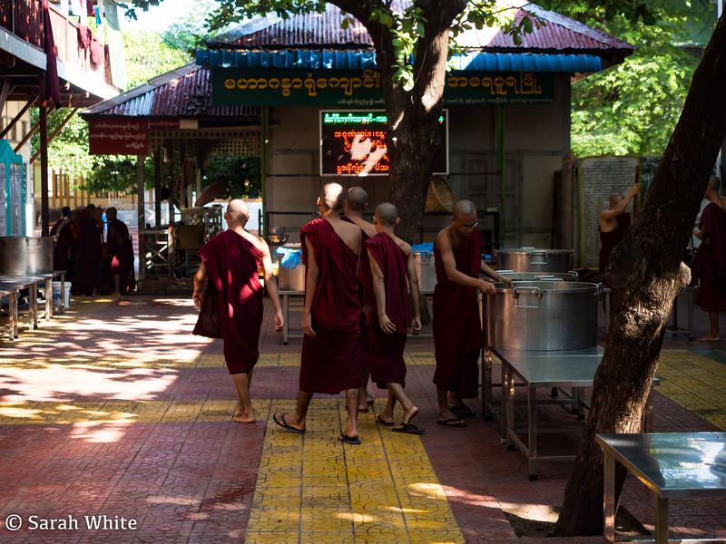 Mandalay_131115_178.jpg