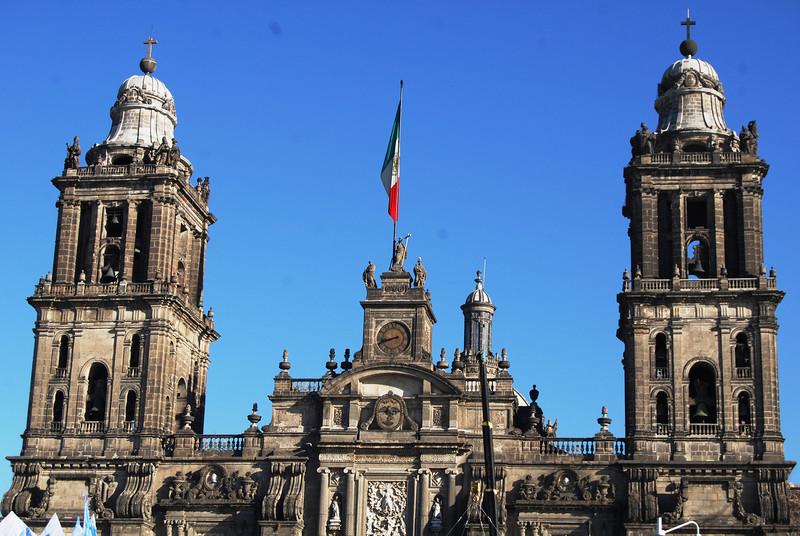 Mexico City 12-5 (4).JPG