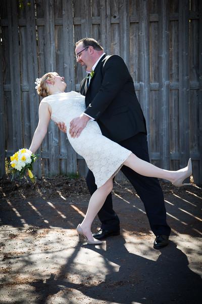 Carla and Rick Wedding-126-2.jpg