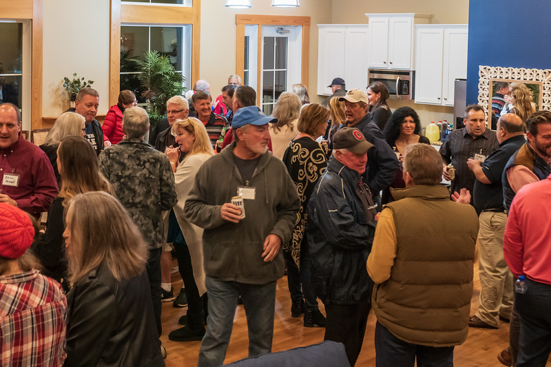 The Bluffs- Party 12.07-20.jpg