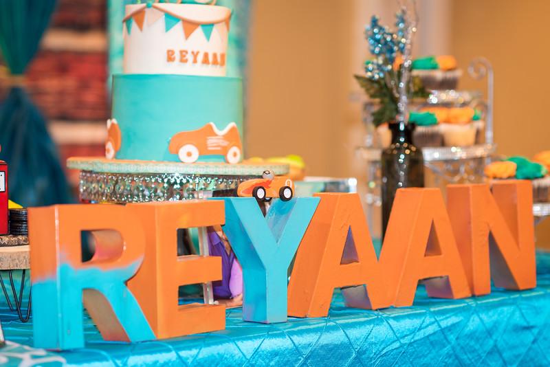 Reyaan_1st_Bday-2.jpg