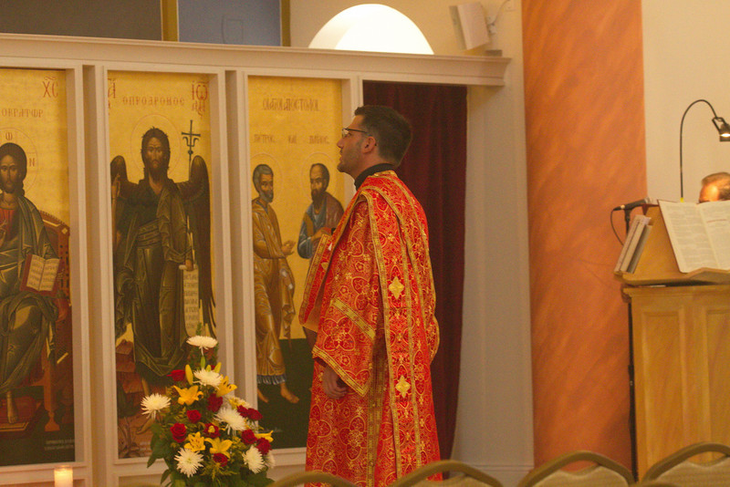 2013-06-23-Pentecost_072.jpg