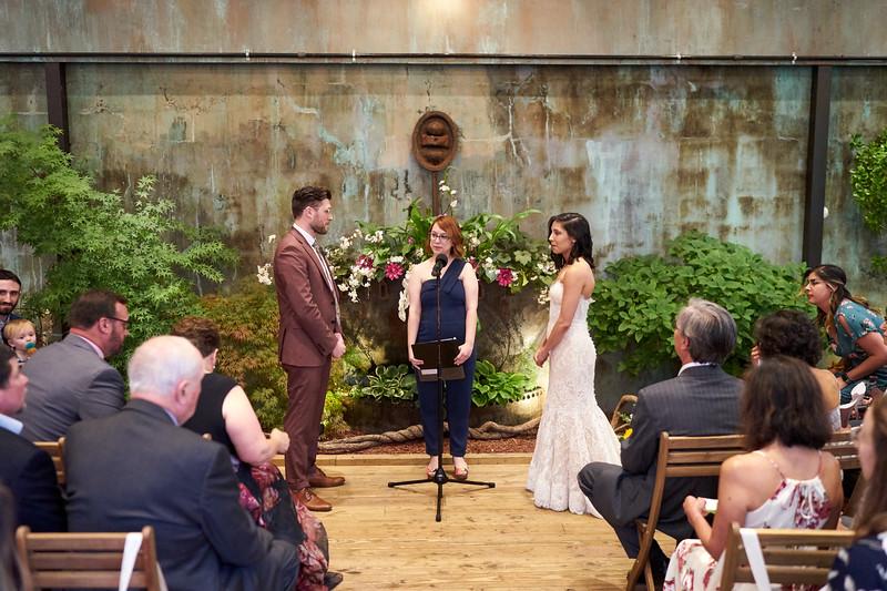 James_Celine Wedding 0243.jpg