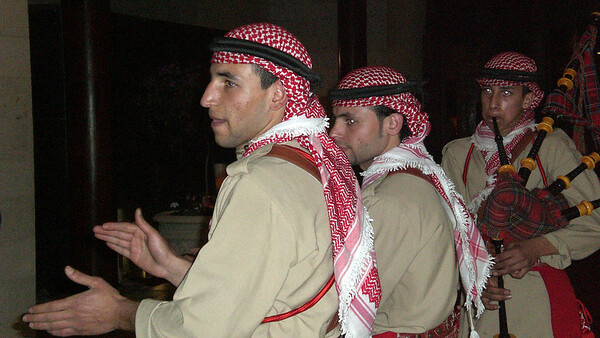 5 - WAA 2008 - Jordan