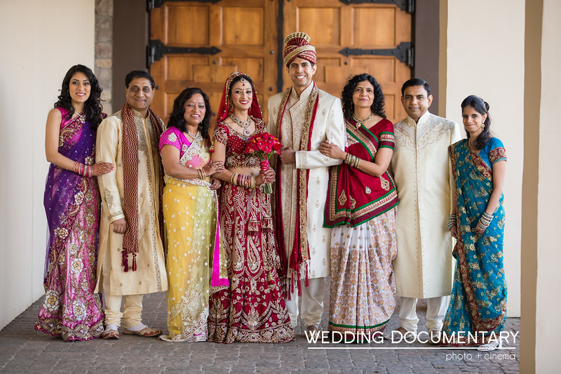 Deepika_Chirag_Wedding-580.jpg
