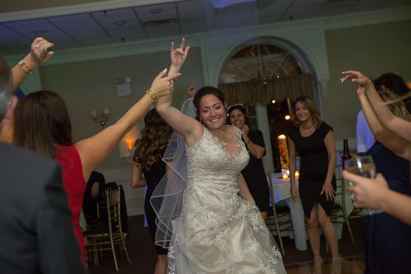 MRN_1708_Loriann_chris_new_York_wedding _photography_readytogo.nyc-.jpg.jpg