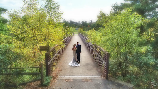 Families, Weddings, Senior Grad, Children and more...