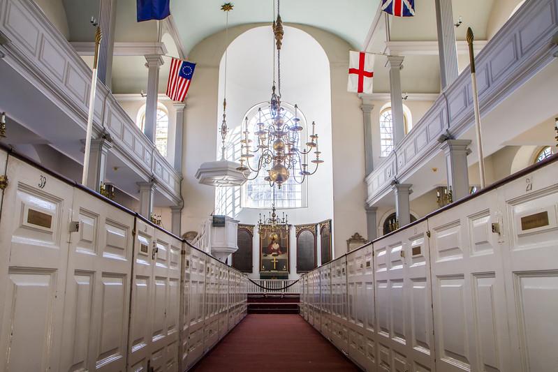 North Church Interior Sym-2.jpg