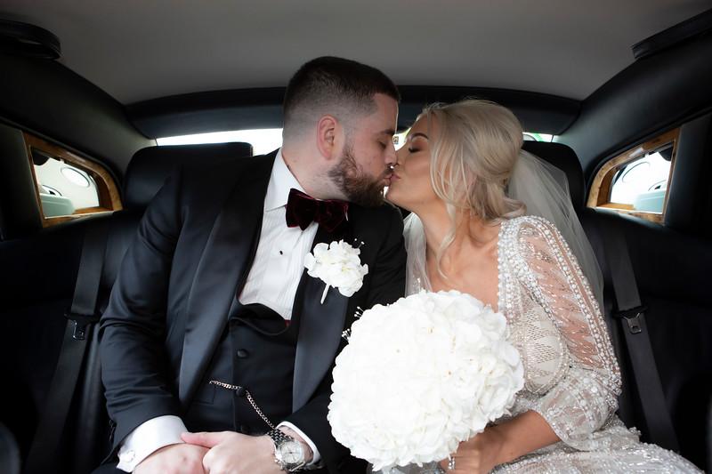 Wedding 1-346.jpg