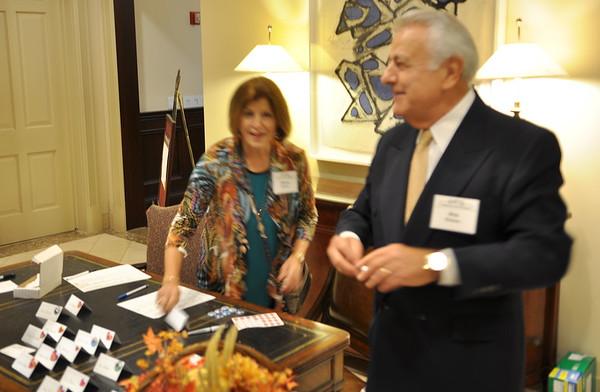 CCCA 2017 Annual Meeting