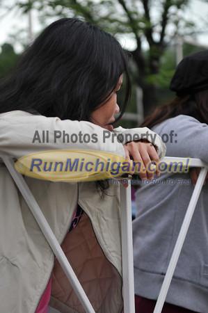 10K Start, Gallery 2 - 2012 Fifth Third River Bank Run