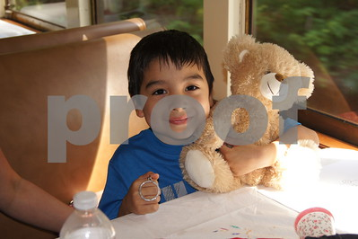 kids-ride-texas-state-railroad-for-free-with-a-teddy-bear-on-aug-5