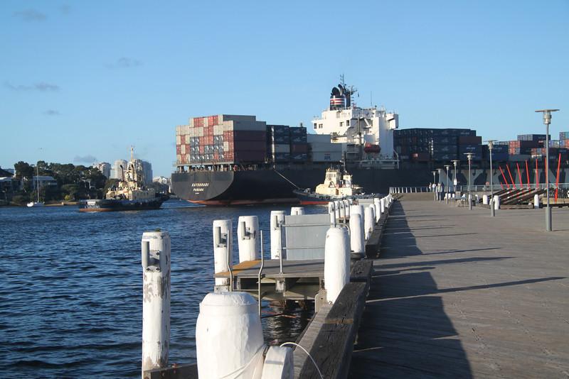 Katsuragi in Port Jackson 102.jpg