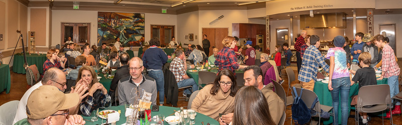 Kyle Lauer Party-6925-Pano.jpg