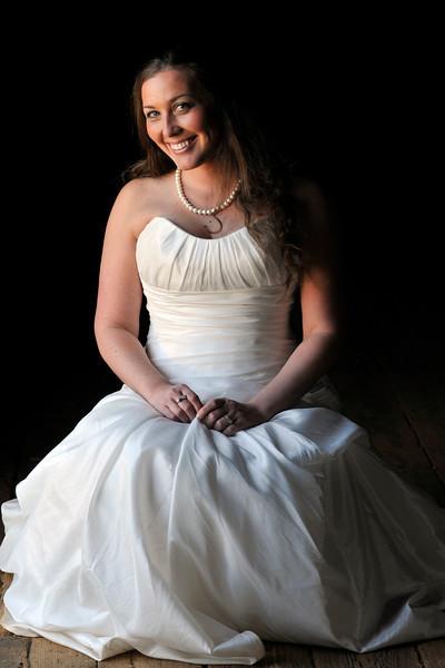 11 8 13 Jeri Lee wedding b 129.jpg
