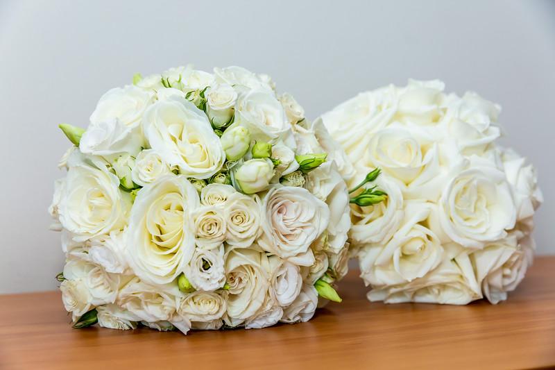 RaeMartin Wedding (25).JPG